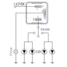 automotive electrical wiring diagram flasher wiring diagram 550 flasher wiring diagram wiring diagramflasher wiring diagrams for units wiring diagram z4wiring diagram 12v flasher