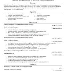 Training Programme Schedule Format Project Management Training Plan Template Training Schedule
