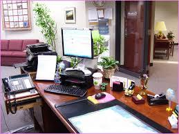 office cubicle organization. Cubicle Desk Organization Ideas Elegant Best Stumbleupon Xsh Home Design Office .