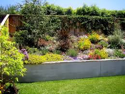 Small Picture Drought Tolerant Garden Design Home Design