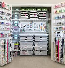 office closet organization. best 25 craft closet organization ideas on pinterest wrapping paper storage gift wrap and organizer office