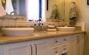 bathroom remodeling orange county ca. Orange County Bathroom Remodel Custom Remodeling Renovation \u0026 Design Ca . Simple P