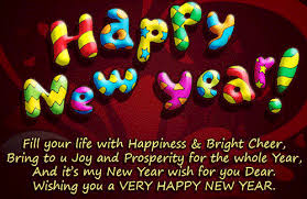 Make Me Happy New Year 40 Quotes Inspirational New Year SMS Awesome Download New Life Quotes