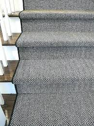animal print rug runners antelope i am seriously considering stair runner cheetah