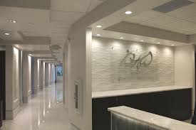 dentist office design. The Design Improved Traffic Flow For Both Staff And Patients While Preserving Privacy Standards Of Patient Care. Dentist Office