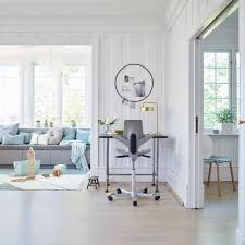 healthy home office. Home Office Furniture Healthy T