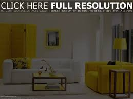 Small Picture Home Decor Color Trends Best Yellow Paint Colors For Living Room