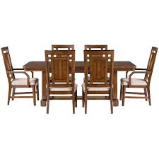 the estes park dining collection all dining sets