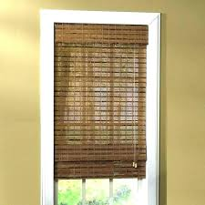 bamboo shades in kitchen bamboo blinds roller shades outdoor bamboo shades kitchen roller blinds including rattan