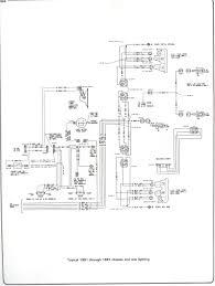 87 chass rr light chevy truck tail wiring diagram headlight silveradodio 1984 radio silverado 950