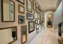 Hallway Design Ideas 31 Wonderful Hallway Ideas To Revitalize Your Home Home