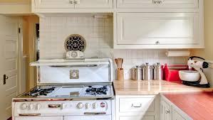 100 marvelous elegant vintage kitchen designs kitchen vintage style old fashioned appliances retro small