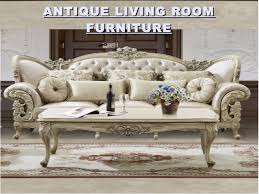 living room antique furniture. Antique Living Room Sets Best Of Top Collections Furniture G