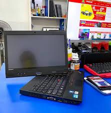 Minh Anh Laptop Xách tay giá rẻ - Home