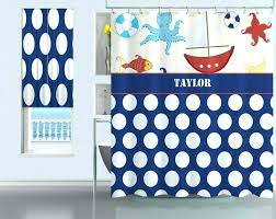 uni kids bathroom ideas photo inspirations decorate superlative cabinets shower curtain