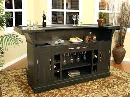 mini bar furniture for home. Bar Mini Furniture For Home