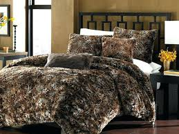 inspirational faux fur duvet cover king 28 for duvet covers queen with faux fur duvet cover