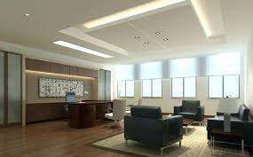 office cabin designs. Exciting Fall Ceiling Designs For Office Cabin Modern Interior Design Pictures