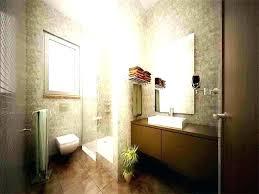 vinyl wallpaper bathroom for walls grasscloth viny