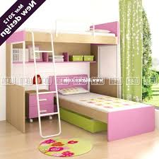 unique kids bedroom furniture. breathtaking unique kids bedroom furniture with bunk bed set