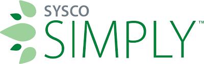 sysco simply