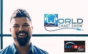 The World Chart Show