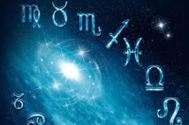 Resultado de imagem para horoscopo