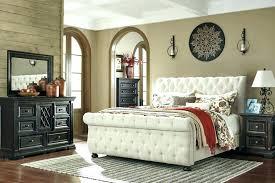 tufted headboard bedroom sets – daviskennels.info