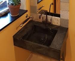 Non Granite Kitchen Countertops Stone Countertops Vanity Tops The Stone Shop