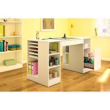 Kids Desk With Storage Furniture Comely Good Childrens Art Desk Table Decor Kids Tables