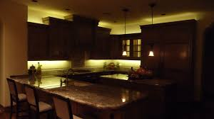Under Counter Lighting Kitchen Led Lights Under Cabinet Lighting Kitchen Ginza Ginnnail