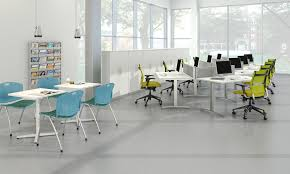mon Sense fice Furniture puter Desks & fice Chairs