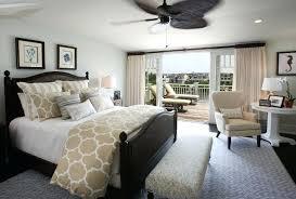 Coastal Decorating Accessories Coastal Bedroom Design Ideas Awesome Coastal Bedroom Design Ideas 79