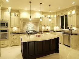 kitchen color schemes with white cabinets magic methods to find