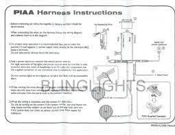 piaa 959 blue fog lamp light kit 09591 ford mustang fastback piaa 959 blue fog lamp light kit 09591 ford mustang fastback eleanor strosek porsche 911 993