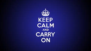 1920x1080 keep calm wallpapers hd wallpapers backgrounds of your choice 1920x1080 keep calm wallpapers