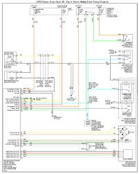 wiring diagram pontiac trans sport wiring auto wiring diagram pontiac trans sport wiring diagram wiring diagram and schematic on wiring diagram pontiac trans sport