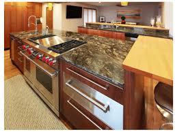 Contemporary Kitchen Colors  Tbootsus - Contemporary kitchen colors