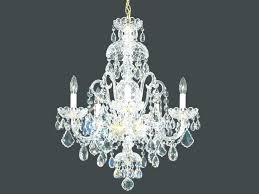 crystal chandelier prisms crystal chandelier prisms chandelier crystal chandelier lighting crystal ball chandelier pertaining to chandelier