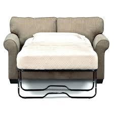 twin sofa bed mattress sleeper sofa bed mattress pad
