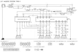 1994 mazda rx7 audio system type 1 wiring diagram wire center \u2022 1992 Rx7 at Wiring Harness For 1994 Rx7