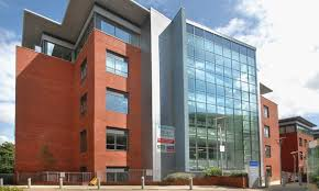 office space exeter. Exeter Office Building Sold In £27m Double Deal Space