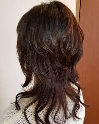 おばさんぽくない髪型ってショートボブロングの似合う髪型15選 Cuty