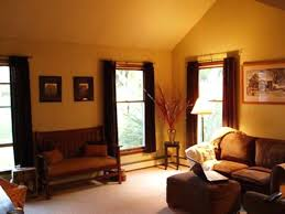 interior painting ideas color schemes interior home color combinations gorgeous decor cool