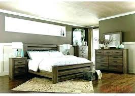 Relaxing bedroom color schemes Home Design Bedroom Relaxing Colors For Bedroom What Colors Are Relaxing For Bedroom Relaxing Paint Color Full Size Relaxing Colors For Bedroom Edcilclub Relaxing Colors For Bedroom Soothing Bedroom Color Schemes Bedroom