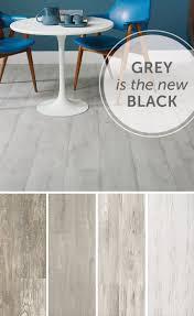 Waterproof Kitchen Flooring Light Grey Laminate Flooring Laminate Flooring Installation Ideas