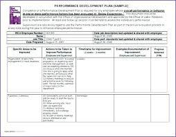 Blank Chore Chart For Kids Printable Kids Progress Chart