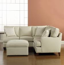 Sectional Sofas: Best 25 Small Sectional Sofa Ideas On Pinterest | Small  Apartment Intended For