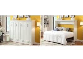 Wall/Murphy bed