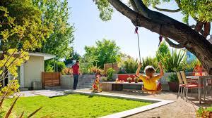 cool backyard ideas. Unique Ideas Multipurpose Room In Cool Backyard Ideas L